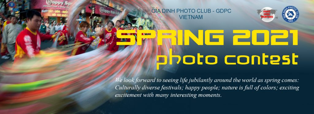 spring-2021-photo-contest